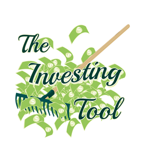 The Investing Tool
